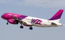 Wizz Air a anunţat lansarea unui nou zbor pe ruta România-Spania şi retur