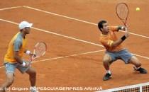 Australian Open: România a rămas cu trei reprezentanţi în sferturile de finală