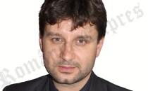 Deputatul Aurelian Mihai, dezamăgit de felul în care se gestionează organizarea Congresului Românilor de Pretutindeni
