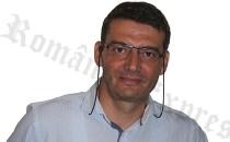 Fostul preşedinte al PMP Spania, Dragoş Adrian Sterpu, solicită autorităţilor române dezbaterea în regim de urgenţă a legii accesului electronic
