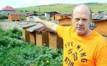 Un cuplu de olandezi educă de două decenii romii de la Pata Rât (Cluj)