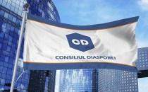 Consiliul Diasporei lansează alegeri locale