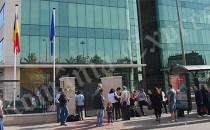 Secţiile consulare din Spania vor fi închise pe 1 Iunie