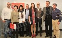 PSOE încurajează comunitatea românească din Madrid să participe la viitoarele alegeri locale