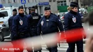Atac terorist în Paris la sediul publicației de satiră Charlie Hebdo