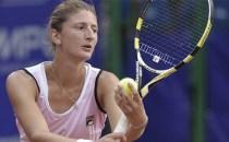Irina Begu, calificată în turul al treilea la Wimbledon