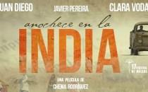 Madrid: Zilele Filmului Românesc, ediţia a V-a
