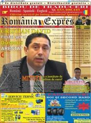 Romania Expres Nr. 28