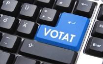 """Mişcarea politică """"Alternativa"""" solicită autorităţilor române dezbaterea în regim de urgenţă a legii accesului electronic"""