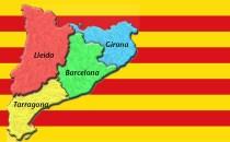 În timp ce numărul imigranţilor din Catalonia a scăzut cu 6% într-un an calendaristic, cel al românilor s-a redus cu doar 5.568 de persoane