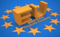 Trei apeluri de proiecte pentru sprijinirea românilor din diaspora, lansate în consultare publică de Ministerul Fondurilor Europene din România