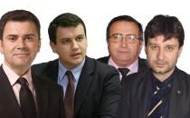 O delegaţie parlamentară a Comisiei pentru comunităţile de români din afara graniţelor ţării va veni la Madrid într-o vizită de lucru