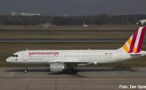 Tragedie în Franţa! Un Airbus A320 al companiei Germanwings, având 150 de persoane la bord, s-a prăbușit în Alpii francezi