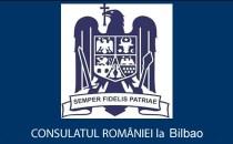 GALICIA: Consulat itinerant în Santiago de Compostela, în 25-26 septembrie 2015