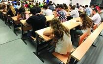 Școlarizarea românilor de pretutindeni în învățământul preuniversitar și universitar de stat din România