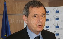 Interviu în EXCLUSIVITATE cu eurodeputatul Marian-Jean Marinescu