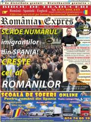 România Expres nr. 30
