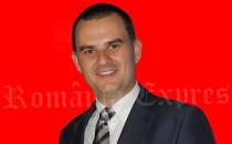 """Scrisoare deschisă a fostului preşedinte PSD Spania, Cătălin Şerbu, adresată politicienilor din România: """"Ho, bă, nu v-ajunge?"""""""