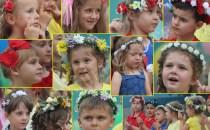 Madrid: Peste 350 de copii au sărbătorit Ziua Copiilor în Parcul Salvador Allende din Coslada