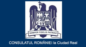 Consulatul României la Ciudad Real