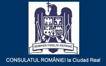 Consulat itinerant în oraşul Quintanar del Rey (provincia Cuenca), pe 30 ianuarie 2016