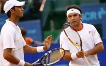 Tecău și Rojer, calificaţi în finala probei masculine de dublu la Wimbledon