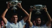 Tenis: Horia Tecău a câştigat proba de dublu masculin la Dubai