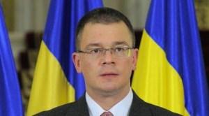 Mihai-Răzvan Ungureanu