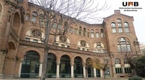Universitatea Autonomă din Barcelona