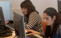 35 de cursuri universitare online gratuite vor fi disponibile în Spania din luna septembrie