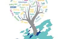 """EUNIC Spania: """"Porţi deschise culturilor europene. Ziua europeană a limbilor"""", ediţia a IV-a"""