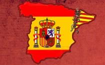 Separatiştii obţin majoritatea absolută dar nu reuşesc să rupă Catalonia de Spania