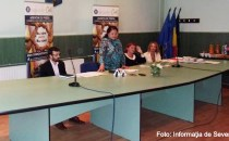 DPRRP finanţează o agenţie de presă pentru diasporă condusă de soţia fostului ministru al MapN Mihai Stănişoară