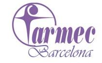 """Farmec"" la magazinul Mercatrom din Barcelona"