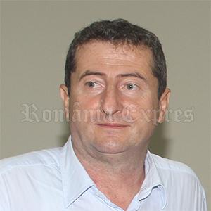Grigore Cărtianu