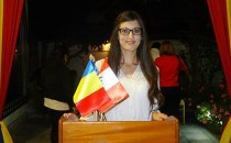 """Interviu cu Loredana Dascălu, românca din Peru """"care îşi trăieşte viaţa precum o continuă vacanţă"""""""