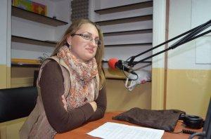 Mihaela Ionela Bădin