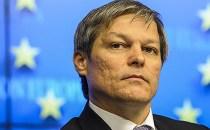Programul de guvernare propus de Cabinetul Cioloș