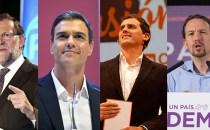 Spania condamnată la un guvern de coaliţie