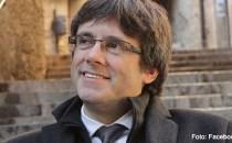 Spania retrage mandatele de arestare internaţionale pentru Carles Puigdemont şi alţi lideri catalani