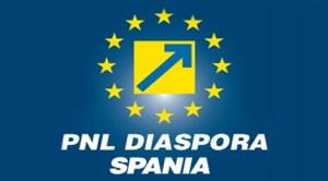PNL Diaspora Spania