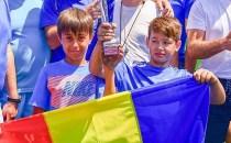 """Alicante: Trofeul """"Românul"""" şi """"pastila"""" naturală de sănătate"""