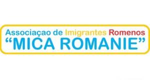 """Asociaţia de Imigranţi Români """"Mica Românie"""""""