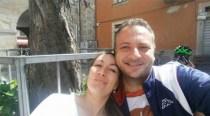 5 cetățeni români și-au pierdut viața în urma cutremurului din centrul Italiei, alţi 5 români sunt răniți şi 18 sunt dați dispăruți
