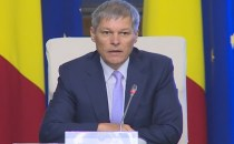 Guvernul României a aprobat dublarea bugetului pentru organizarea în străinătate a alegerilor parlamentare