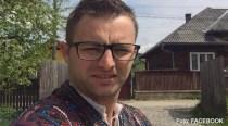 Ionel Cătălin Năsui, maramureşanul care nu ar mai pleca niciodată din România, ţara pe care o consideră o mină de aur într-un colț de rai