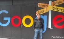 Povestea fascinantă a românului care a ajuns manager la Google