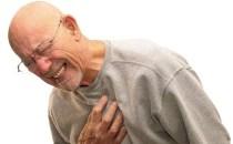 Crizele cardiace sunt mai greu de diagnosticat la femei decât la bărbați