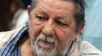 Actorul Sebastian Papaiani s-a stins din viaţă
