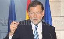 Spania: Fostul premier, Mariano Rajoy se retrage din viaţa politică! Partidul Popular e în derivă!